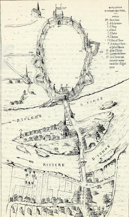plan-de-sens-publie-dans-tarbe-1888-1.jpg