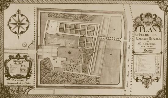 plan-ste-colombe-1756-bis.jpg