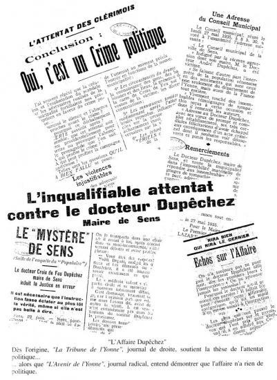 revue-de-presse-affaire-dupechez-4.jpg