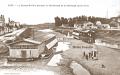 Sens aout 1911 sepia