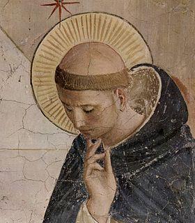 st-dominique-fresque-de-fra-angelico-au-couvent-de-san-marco.png