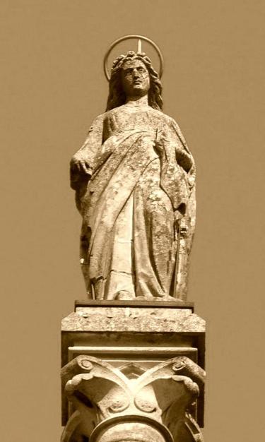 statue-2-ste-colombe-a2063-bis.jpg