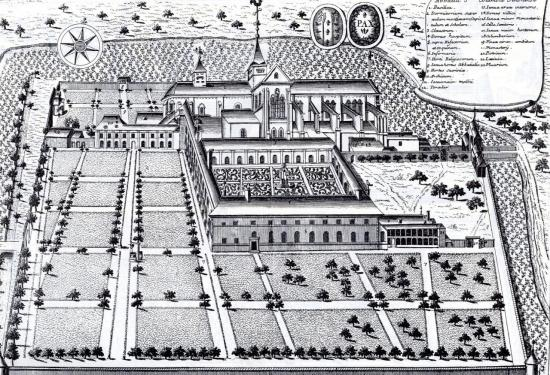 ste-colombe-gravure-monasticon-gallicanum.jpg