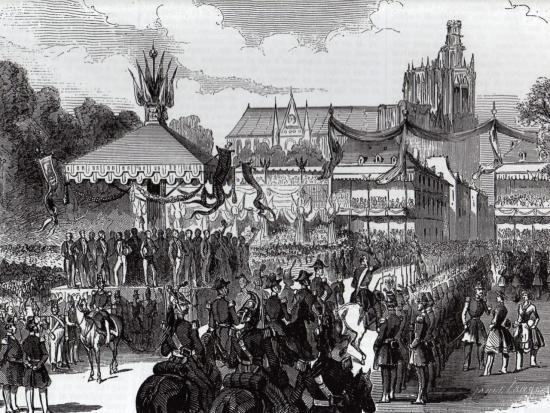 sur-l-esplanade-le-futur-napoleon-iii-passe-les-soldats-en-revue-coll-sas.jpg