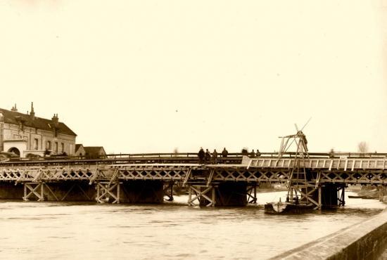 travaux-d-elargissement-du-pont-du-diable-en-1935-coll-sas-bis.jpg